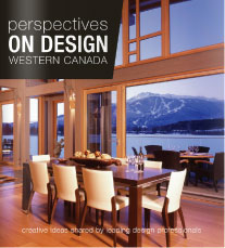 Perspectives on Design, Artisan Construction Group